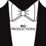 BO Productions